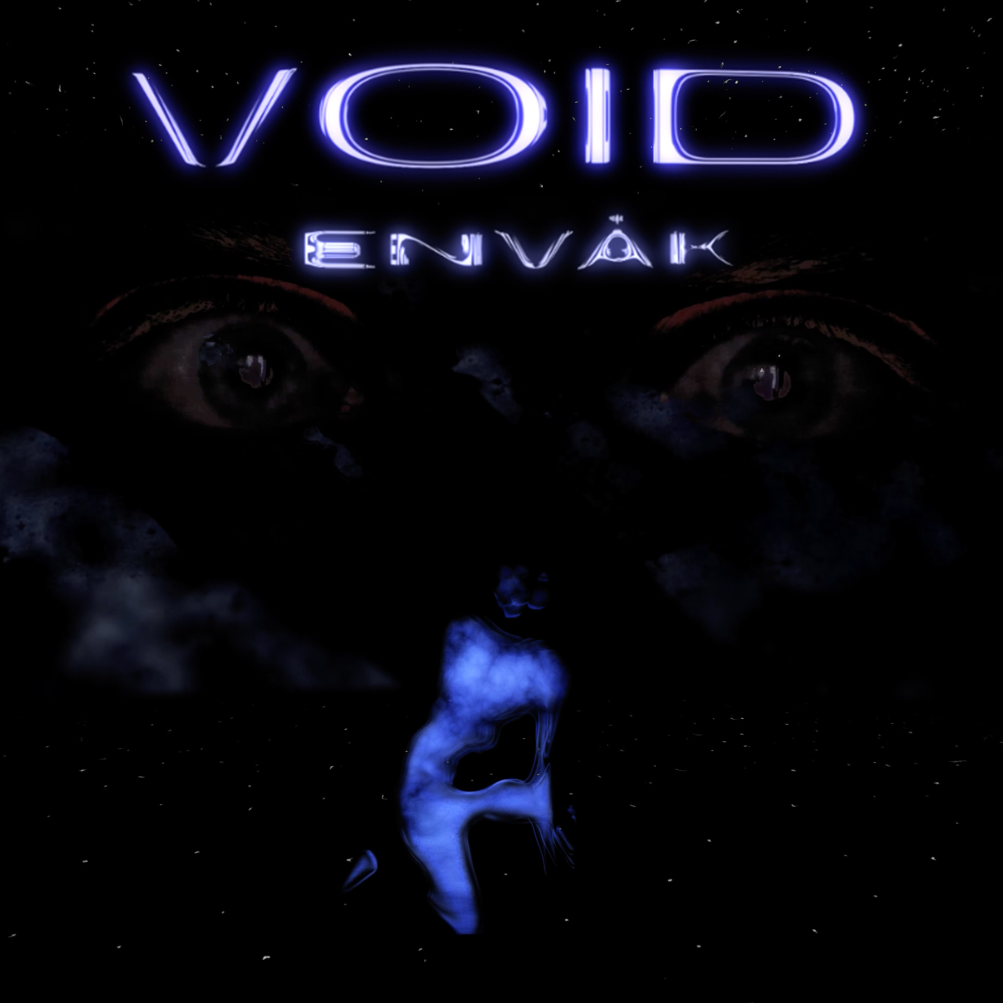 vr music video media artist envak
